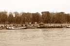 The Seine - Version 2
