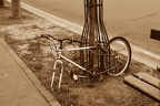 Dead Bike - Version 2
