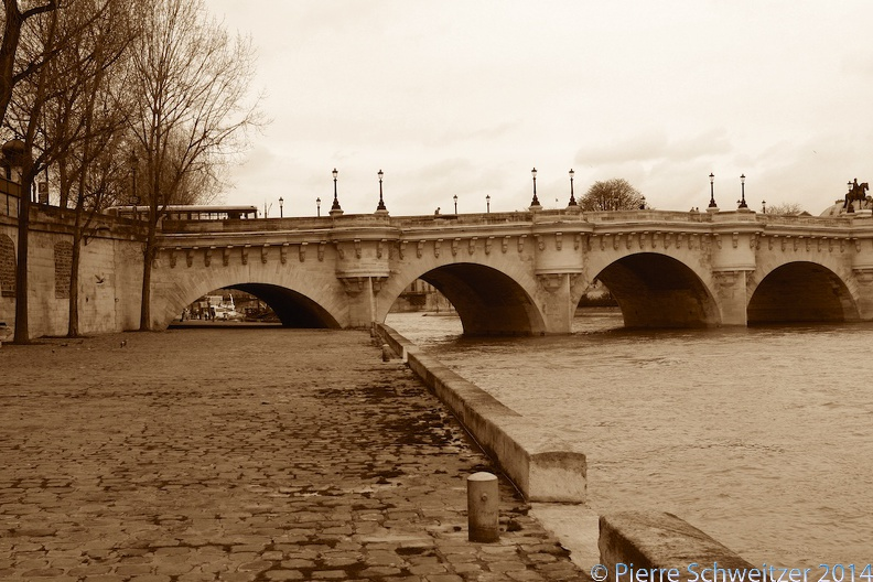 Pont Neuf - Version 2.jpg