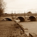Pont Neuf - Version 2